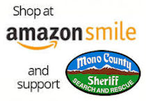 Click to go to Amazon Smile
